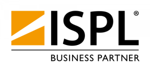 ISPL Business Partner